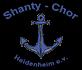 Shanty-Chor Heidenheim e. V.